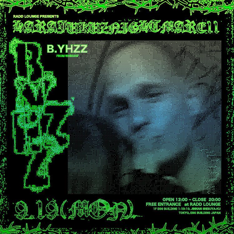 B.HYZZ