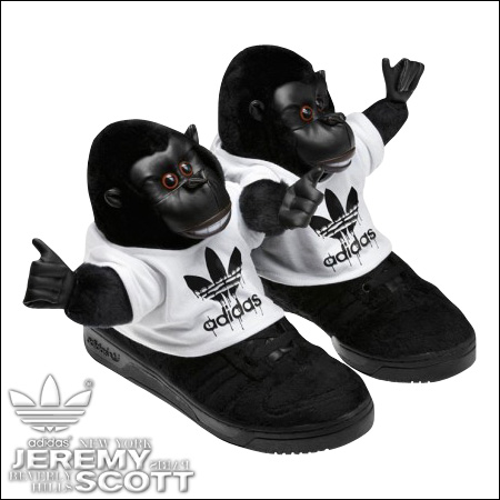 What Does Adidas Mean | Pop Culture by