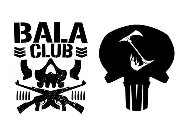 Radd Lounge   【 ELECTRONIC・RAP 】Bala Club + Santa Muerte