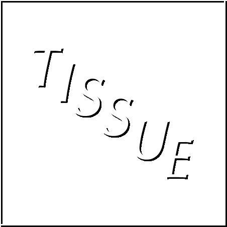 TI_logo_frame_bw