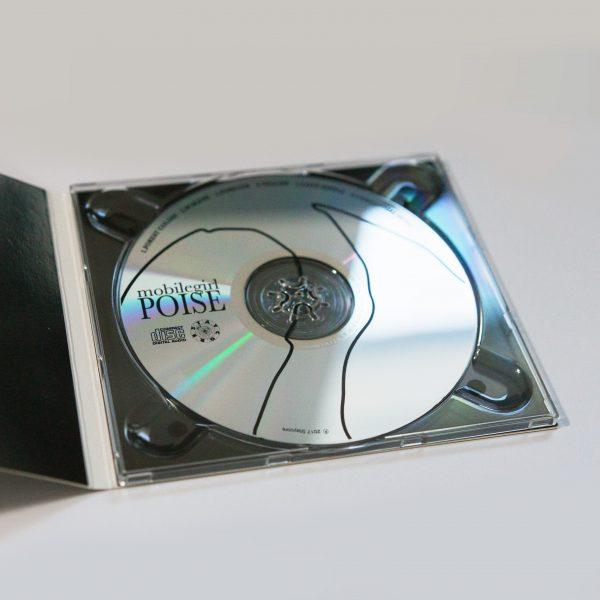 cd-600x600