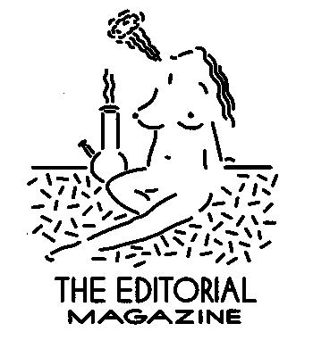claylogo1