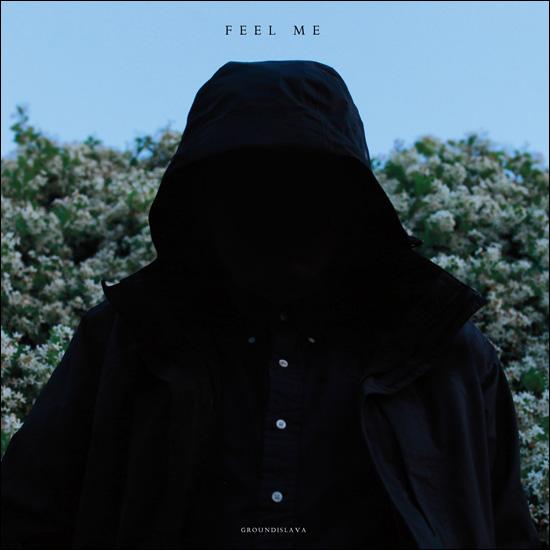 feel-me