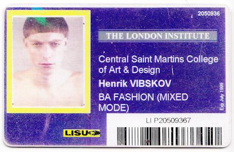 hv-st-martins-card_v2
