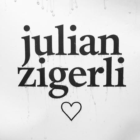 julian1